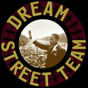 DreamStreetTeam
