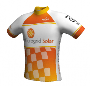 MS Jersey Front
