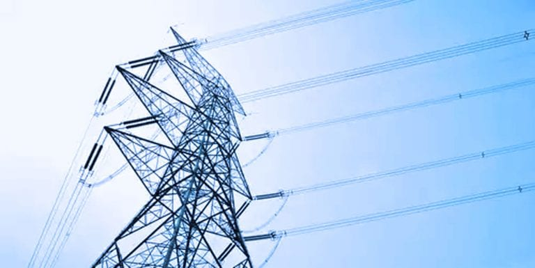 Disruptive Innovations in the Energy Industry