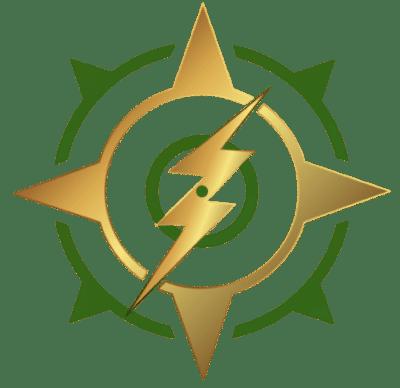 EnerGuidance