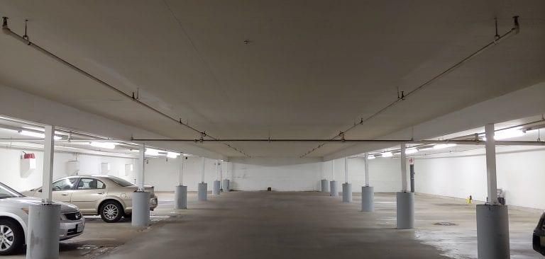 Condominium Complex Saves Big with Lighting Upgrade